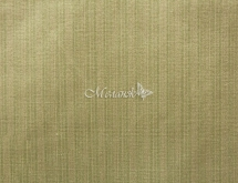 Ardilla Pale Green